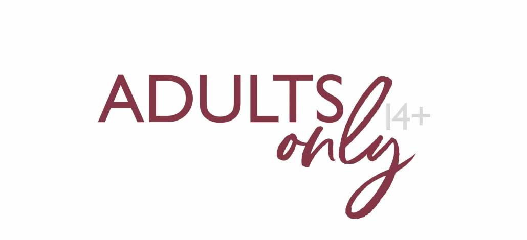 adultsonly
