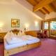 Hotel Unterlechner Chalet Suite Tyrol
